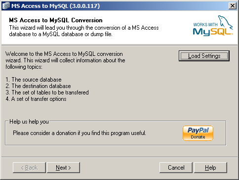 access-to-mysql-01.png