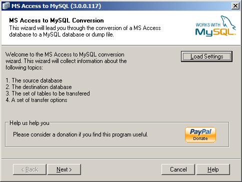 access-to-mysql-01.png