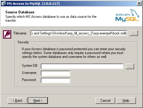 access-to-mysql-02.png