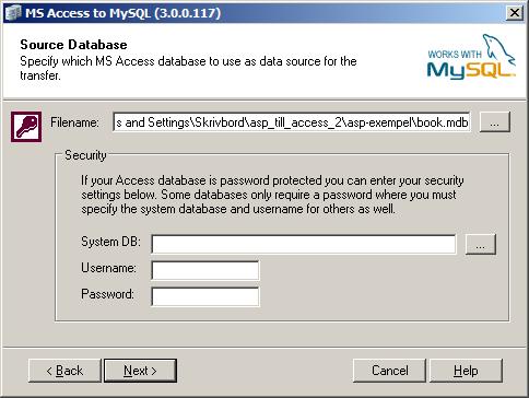 access-to-mysql-02.png