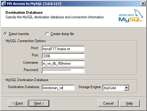 access-to-mysql-03.png