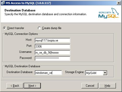 access-to-mysql-03.png