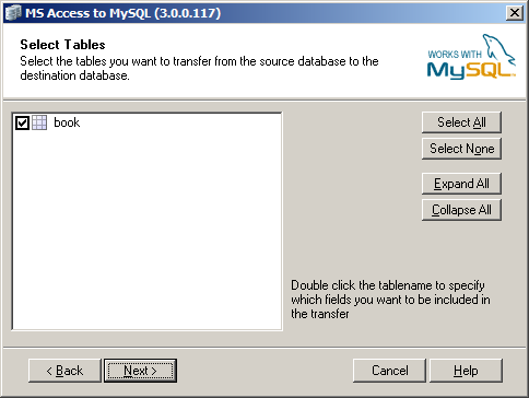 access-to-mysql-04.png