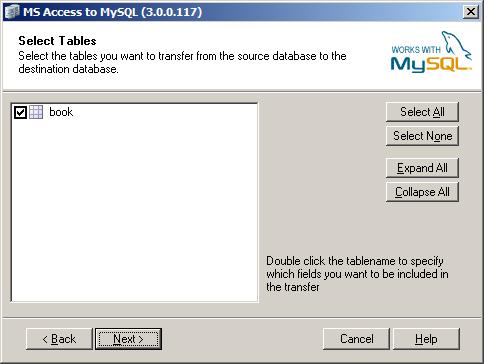 access-to-mysql-04.png