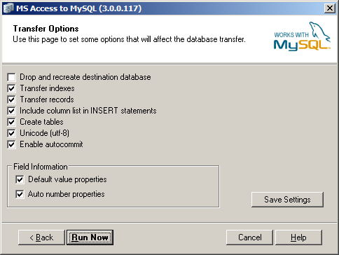 access-to-mysql-05.png