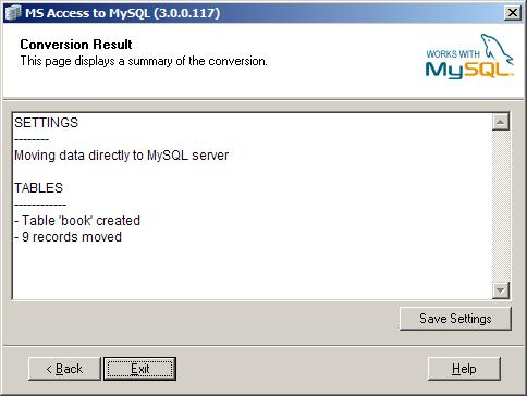 access-to-mysql-06.png