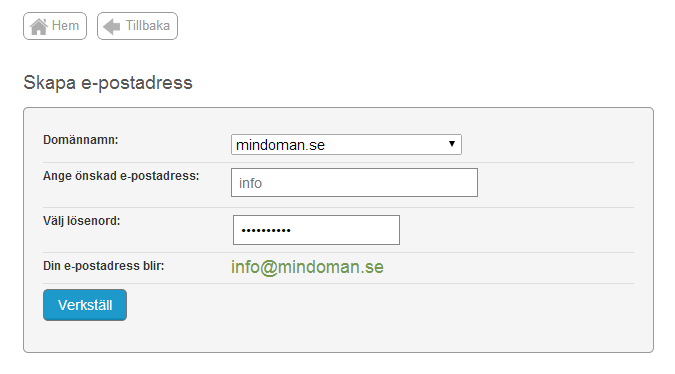 adress-lagring-responsiv.PNG