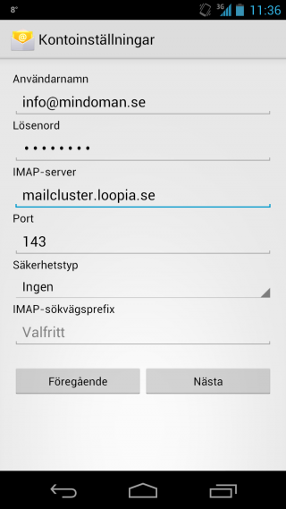 android-4-1-imap-add_swe-3.png
