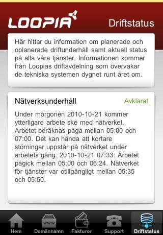 app15.PNG