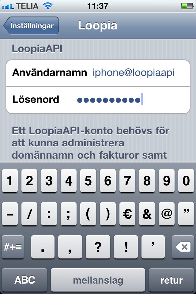 app6.PNG
