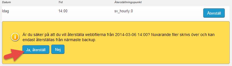 aterstall-webblats-ja.png