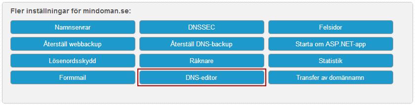 fler-installningar-editor.png