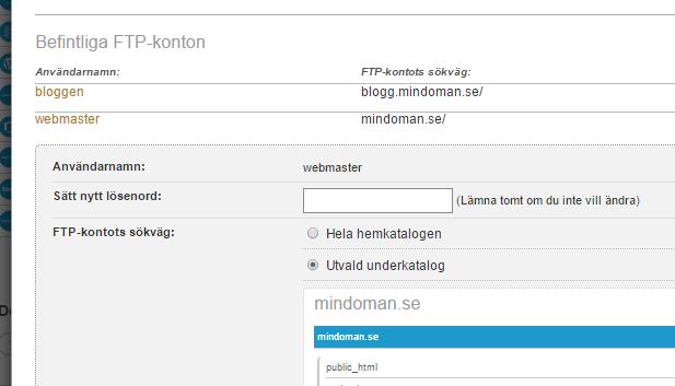 ftp-konto.png