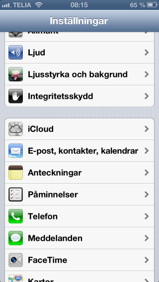 ios6_1.PNG