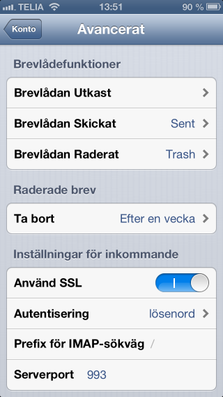 ios6_19.PNG