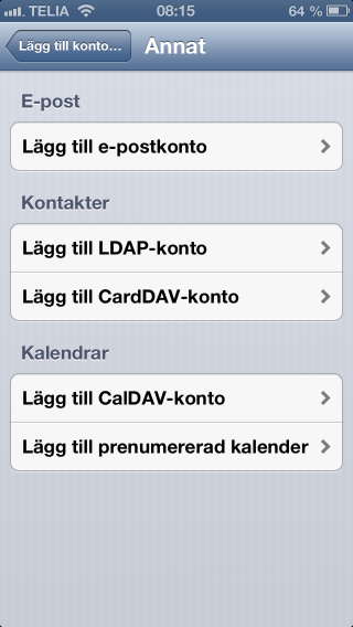 ios6_4.PNG