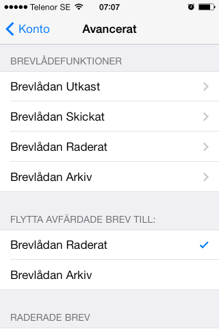 ios7-swe-14.png