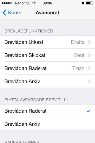 ios7-swe-18.png