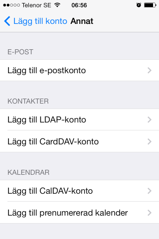 ios7-swe-4.png