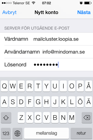 ios7-swe-8.png