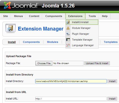 j15-swe-01-j15-install-plugins.png