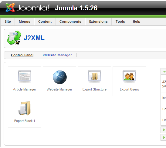 j15-swe-02-j2xml-buttons-to-export.png