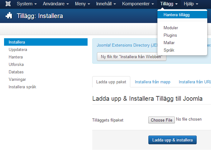 j15-swe-03-j3-install-plugins.png