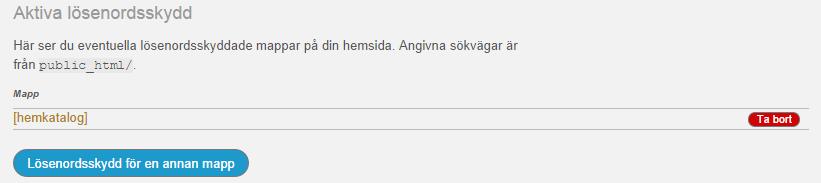 lsbild03.png