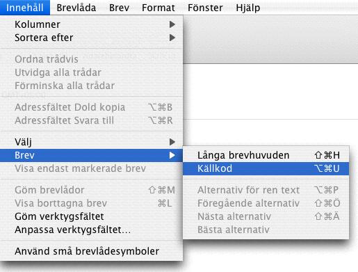 mac_mail_osx_bild_1.png