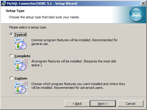 odbc-install-02.png