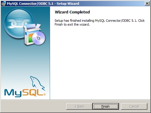 odbc-install-05.png