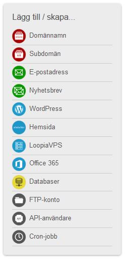 office365_startup_sv1.png