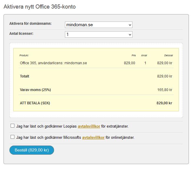office365_startup_sv3.png