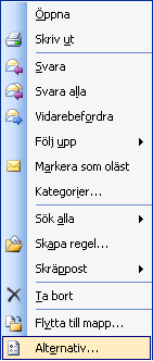 outlook_2003_bild_1.png