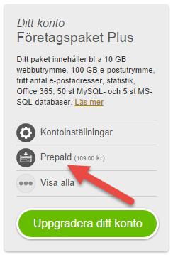 prepaid1.png