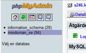 selectdatabase.png