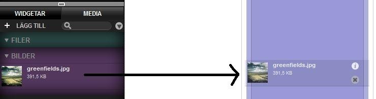 sitebuilder-komigang1-swe-11.JPG