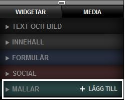 sitebuilder-mallwidget-swe-1.JPG