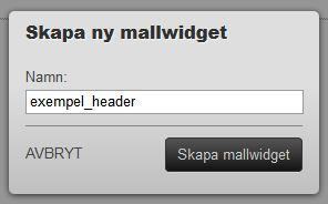 sitebuilder-mallwidget-swe-3.JPG