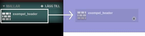 sitebuilder-mallwidget-swe-4.jpg