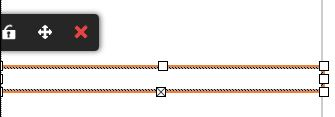 sitebuilder-mallwidget-swe-5.JPG