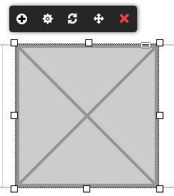 sitebuilder-thumbnail-swe-1.JPG