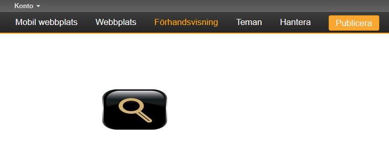 sitebuilder-thumbnail-swe-11.jpg