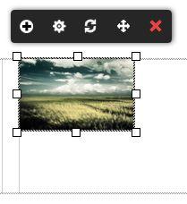 sitebuilder-thumbnail-swe-2.JPG