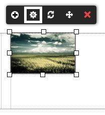 sitebuilder-thumbnail-swe-3.jpg