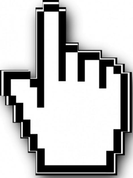 sitebuilder-thumbnail-swe-7.jpg