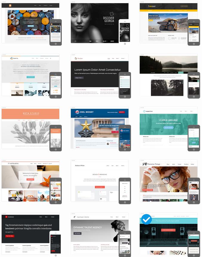 sitebuilder7_templates_medium.png
