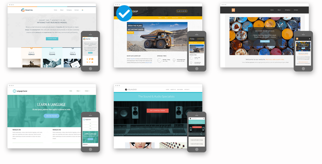 sitebuilder7_templates_small.png