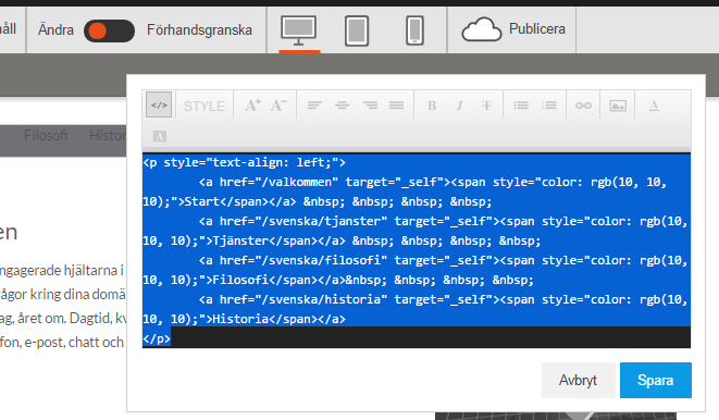 sitebuilder_multilanguage_code.png