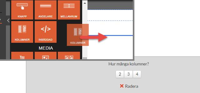 sitebuilder_multilanguage_columns.png